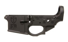 STLS022 Spikes Crusader Lower Receiver For Sale ClassicFirearms