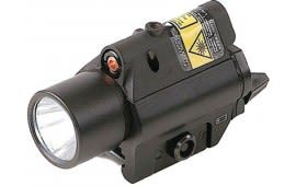 Sun Optics Laser/ Light Combo Tactical 250 CLFC3S