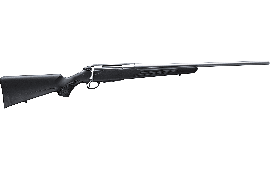 Tikka T3X Lite 243 WIN Rifle, 22.4in Barrel Stainless Steel Synthetic - TIK JRTXB315