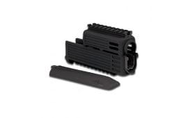 Tapco Intrafuse Standard AK Handguard STK06311