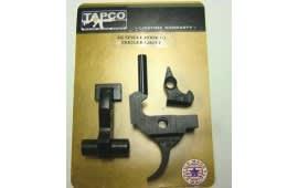Tapco AK Single Hook G2 Trigger Group