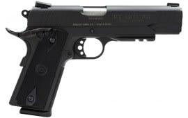 Taurus PT1911 45 ACP Pistol, 9rd - 1191101B1