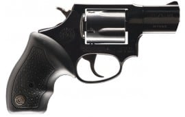 Black 2-850021FS Taurus For Sale