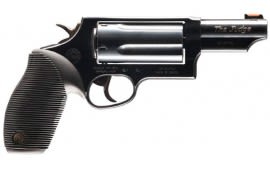 Taurus Judge Public Defender Revolver 4510