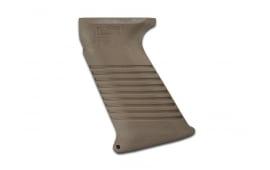 STK06220 Tapco Pistol Grip DE