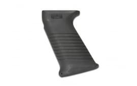 STK06220 Black Pistol Grip Tapco