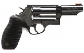 Taurus Judge Public Defender Revolver
