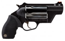 Taurus Judge Public Defender Poly Pistol