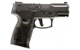 Taurus PT111 Millennium G2 9mm Pistol 1-111031G2-12 - 12+1 Capacity