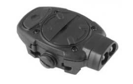 Mission First Tactical Torch Backup Light - TBLW