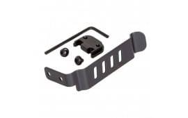 Techna Clip For Most Glock Models Conceal Carry Belt Clip(Ambidextrous)