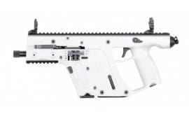 "Kriss KV45PSBAP20 Vector SDP Pistol G2 .45 Brace 5.5"" TB 13rd Alpine"