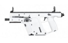 "Kriss KV90PSBAP20 Vector SDP Pistol G2 Brace 5.5"" TB 17rd Alpine"