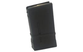 Thermold FNFAL1 SCAR .308 / 7.62x51 Caliber  20 Rd Magazine