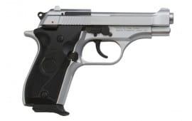 Tisas FATiH 13 .380 ACP 13+1 Capacity Pistol - White