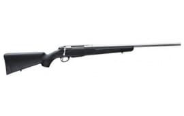 Tikka T3X Lite 300 WIN Rifle, Stainless Steel Synthettic - JRTXB331