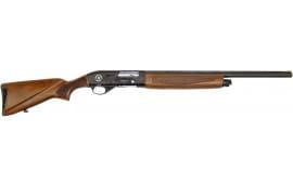 """TR Imports SPTR24 Silver Eagle Sporter 12G 24"""" Semi-Auto Shotgun"""