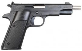 TREJO 2GT .22 LR 11+1 Cap, Pistol