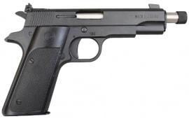 TREJO 2GT .22 LR 11+1 Cap, Pistol Extended Threaded Barrel