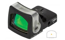 Trijicon RMR 7.0 MOA Dual Illuminated Sight - RM04