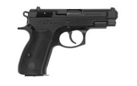 TSA 85009 - TriStar C100 9mm Pistol For Sale