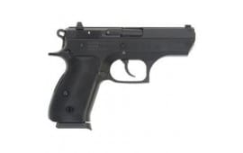 TSA 85109 TriStar T100 9mm For Sale ClassicFirearms