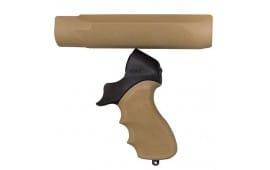 Hogue Mossberg 500 05315 for Sale at Classicfirearms.com