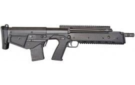 "Kel-Tec RDBBLK RDB Downward Ejecting Bullpup Semi-Automatic 223 Remington/5.56 NATO 17.3"" FH 20+1"