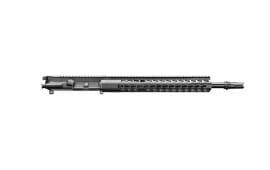 "Bushmaster 90026 XM-15 300 Blackout 16"" Minimlist Upper"