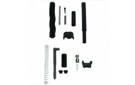 Tacfire Glock 19 Gen 3 Upper Parts Kit - UPK-GLK19