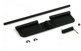 AR-10 .308 Dust Cover - Black
