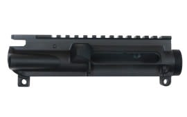 BCA AR-15 Stripped Upper Receiver