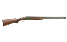 CZ 06462 Upland Ultralt Terrain 12 28 CT5 EXT Shotgun