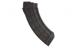 US PALM AK30 AK-47 Magazine