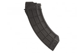 US PALM AK30 AK-47 Magazine