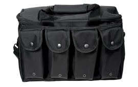 UTG Tactical Shooters Bag PVC-M6800