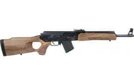 "Russian VEPR 7.62x39 Rifle w/ 16"" Barrel Type 1 Standard Adjustable AK Type Sights VPR-76239-01"