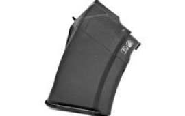 10rd mag for VEPR 5.45x39 Rifles