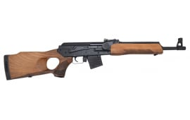 "Russian VEPR 6.5 Grendel Caliber, Rifle w/ 16.5"" Barrel Type 1 Standard Sights VPR-65G-01"