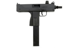 Velocity Firearms VMAC 9mm Pistol VMAC9-100