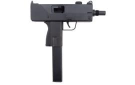 Velocity Firearms VMAC .45 ACP Pistol VMAC45-100