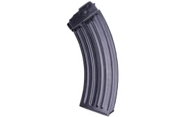 Czech VZ-58 Military Surplus Magazine Refurbished