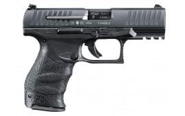 Walther 2807077 PPQ 45ACP ClassicFirearms