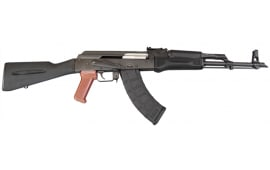 Brand New WBP Polish AK-47 - Polish Premium Rifle 7.62x39 - By Lee Armory - AAM-47