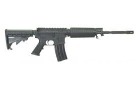 Windham Weaponary M4 Optic Ready SRC Flat Top Model R16M4FTT - .223 Caliber