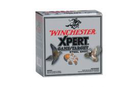"Winchester Ammo WEX2034VP Xpert 3"" 7/8 STL - 100sh Box"