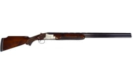"[AUCTION] Winchester Model 101 Over / Under  12 Gauge Pigeon Grade Shotgun, 2 3/4 "" Chambers, 30"" Barrels, Full over Improved Modified - Excellent Condition"