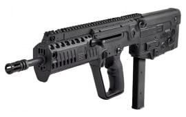 IWI Tavor X95 XB17-9 32rd 9mm Bullpup Rifle Black