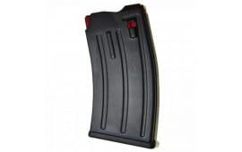 UTAS XTR-12 5rd Shotgun Magazine - Black