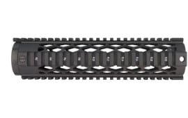 "Yankee Hill Machine Black Diamond Series Forearm 9.675"" Specter Length - 9637DX"
